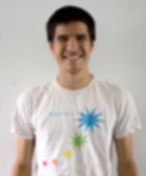 Darren Headshot.jpg