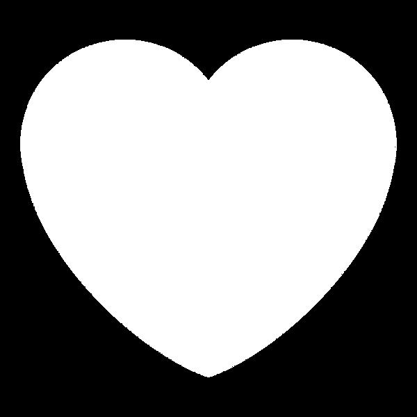 Legendary White Heart.png