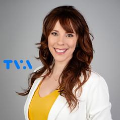 TVA-061.jpg