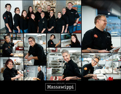 cafe massawippi montage copie.jpg