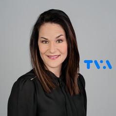 TVA-194.jpg