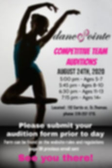 competitive auditions ad.jpg