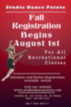 rec registration ad.jpg