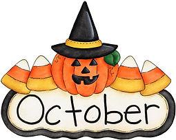 October400.jpg