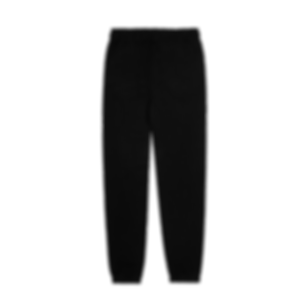 sweat pants.png