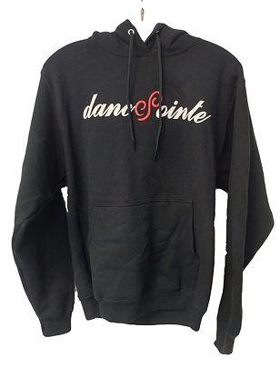 Dance Pointe Sweater.jpg