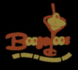 Boogaloo LOGO 082817.png