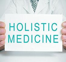 holistic-body (1).jpg