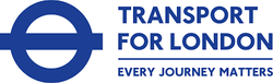 transport of london logo