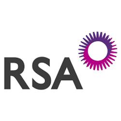 royal sun alliance logo
