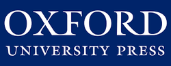 oxford unipress