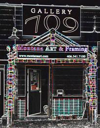 Gallery709Glow.jpg