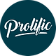 Prologo.png