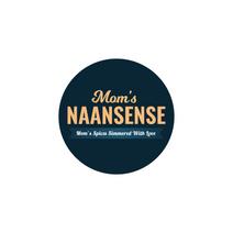 Mom's Naansense