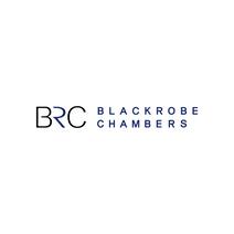 BlackRobe Chambers