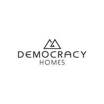 Democracy Homes