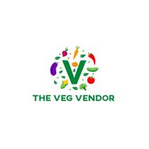 The Veg Vendor