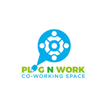 Plug N Work