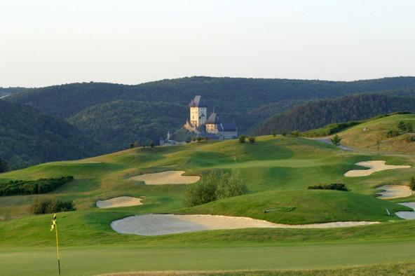 golfkarlstejn650.jpg