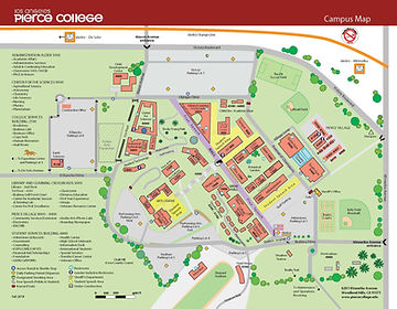 pierce map campus.jpg