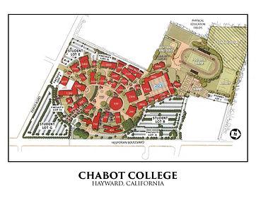 chabot campus-map.jpg