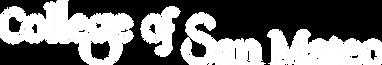 College-of-San-Mateo-logo.png