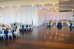 Bayview Dining Room Bat Mitzvah