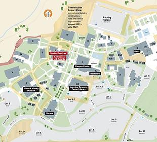 sierra campus map.jpg