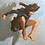 Thumbnail: Jump for Joy