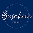buschini Logo.png