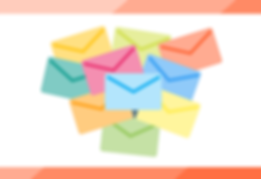 email-1975018_960_720.png