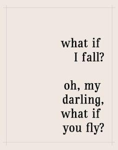 favourite quote.jpg