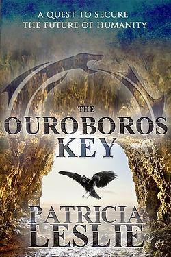 ouroboroskey_cover 4website.jpg
