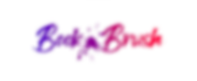 Book-Brush-logo-450-shadow1.png