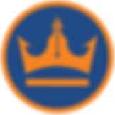kindlepreneur logo.png