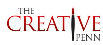 the creative penn.png