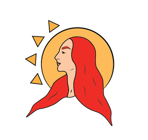 Heroines Festival - women writers writing womens stories