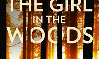 Book Review: The Girl in the Woods