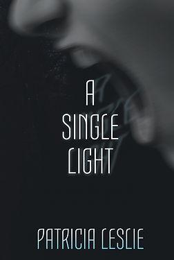single light front.jpg