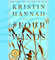 Book review: The Four Winds by Kristen Hannah