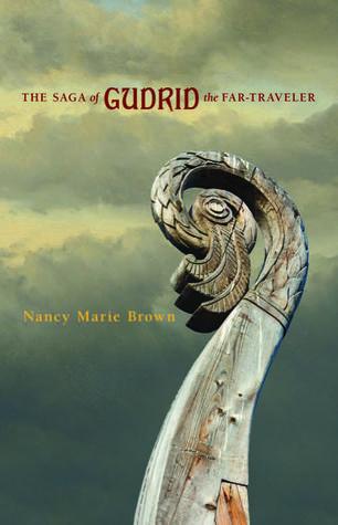 gudrid the far traveller