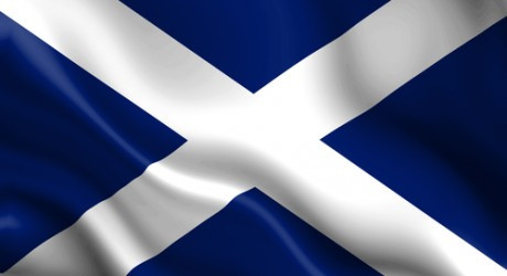 Scottish-Flag-460x250.jpg