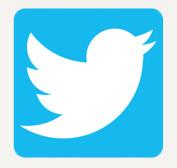Twitter Round Up