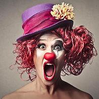 Clown_edited.jpg