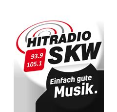 25.11.2020 19:00 Uhr / Livestream im TV und Radio