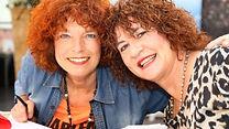 www.schlager.de-cora-die-freifrauen-von-