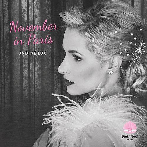 November-Fan-Paket