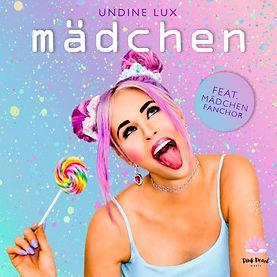cover_undine_mädchen_final-kopie3-500x50