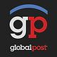 globalpost logo.png