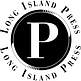 LI Press logo.png